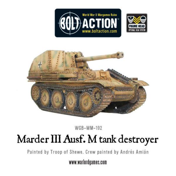 WGB-WM-192-Marder-III-a