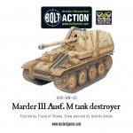 WGB-WM-192-Marder-III-b