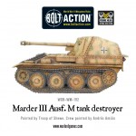 WGB-WM-192-Marder-III-e