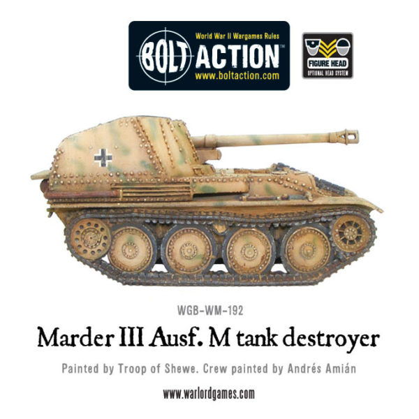 WGB-WM-192-Marder-III-f