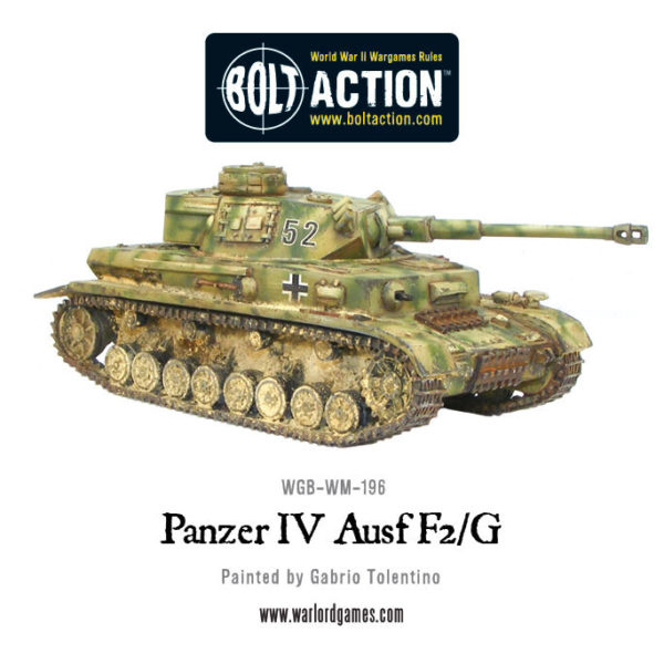 WGB-WM-196-Panzer-IV-Ausf-F2-G-a
