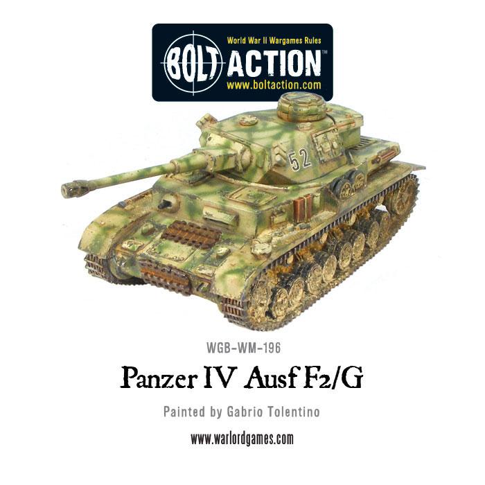 WGB-WM-196-Panzer-IV-Ausf-F2-G-b