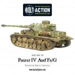 WGB-WM-196-Panzer-IV-Ausf-F2-G-c