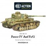 WGB-WM-196-Panzer-IV-Ausf-F2-G-d