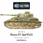WGB-WM-196-Panzer-IV-Ausf-F2-G-e