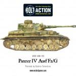 WGB-WM-196-Panzer-IV-Ausf-F2-G-f