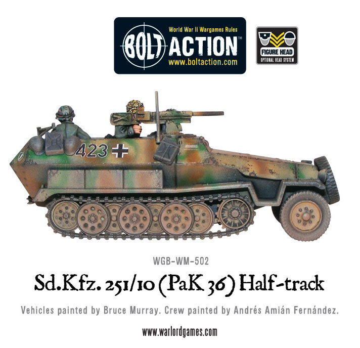 WGB-WM-502-SdKfz-251-10-e