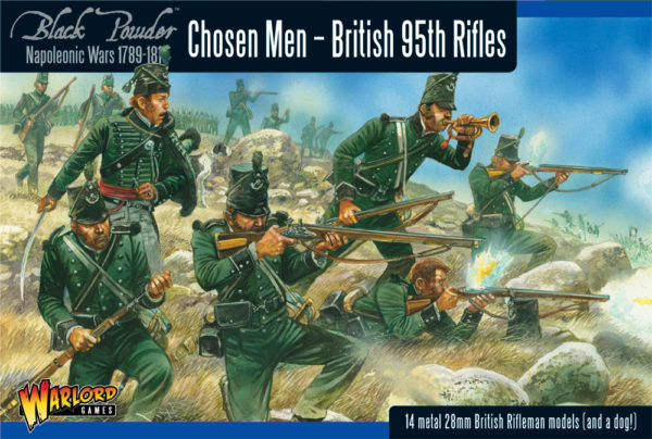 WGN-BR-04-Chosen-Men-a