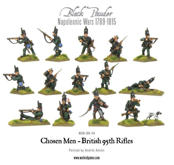 WGN-BR-04-Chosen-Men-b
