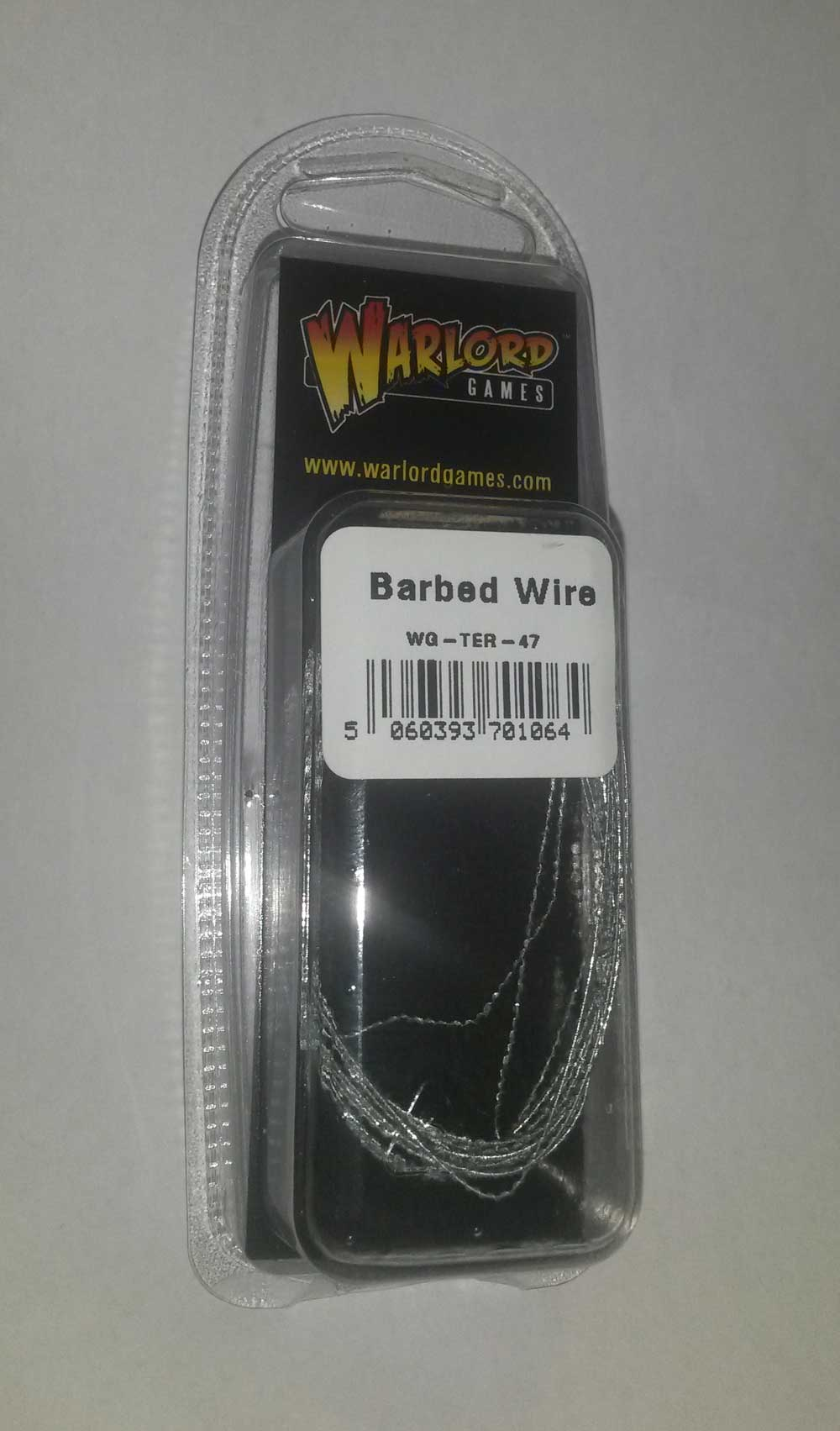 barbed-wire-blister