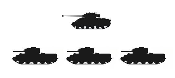 cromwell-platoon