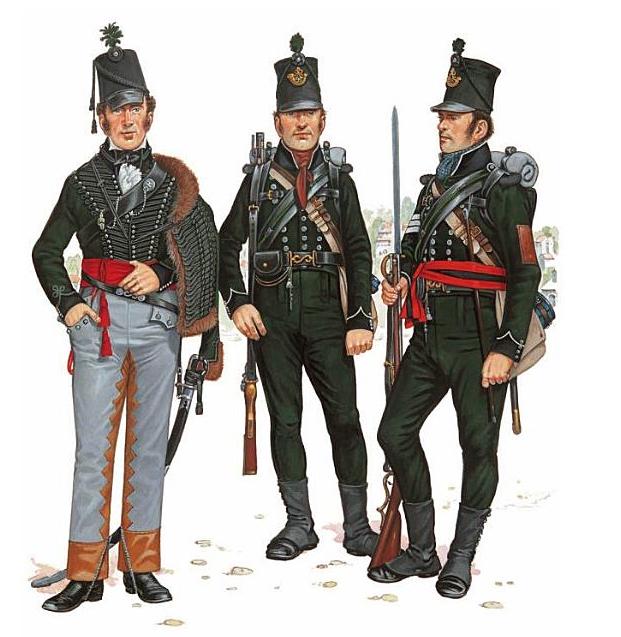 osprey-95th-rifles