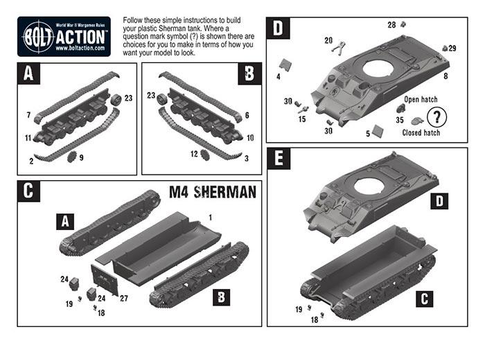 sherman-assembly1