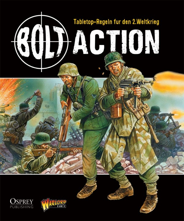 Bolt-Action-rulebook-german