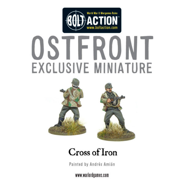 Ostfront-special-model