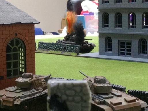 TankWarBvD6