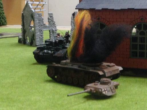 TankWarBvD9