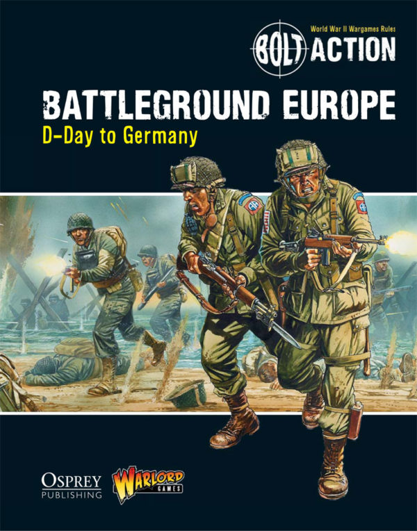 WG-BOLT09-Battleground-Europe-a-600x764.jpg (600×764)