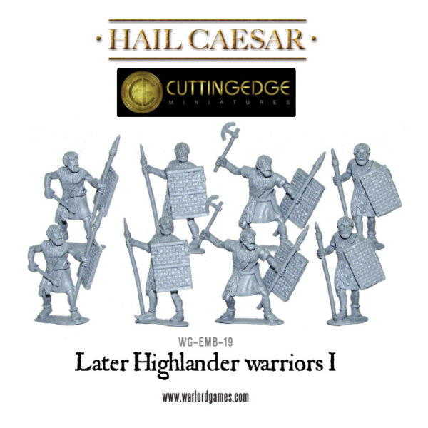 WG-EMB-19-Later-Highlander-Warriors-I