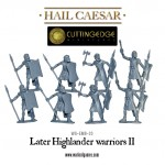 WG-EMB-20-Later-Highlander-Warriors-II
