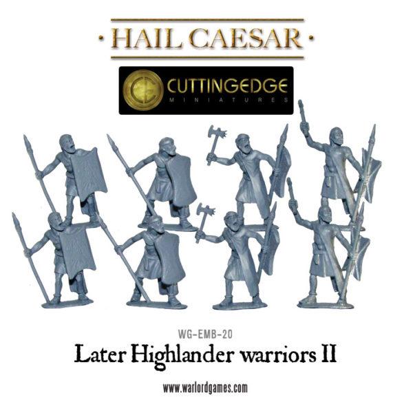 WG-EMB-20-Later-Highlander-Warriors-II