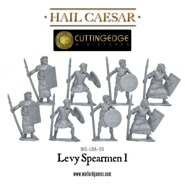 WG-LBA-06-Levy-Spearmen-I