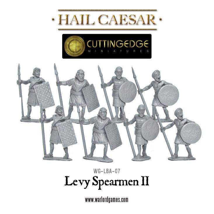 WG-LBA-07-Levy-Spearmen-II