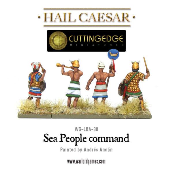 WG-LBA-38-Sea-Peoples-Command-b