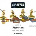 WG-TER-48-Produce-set-b