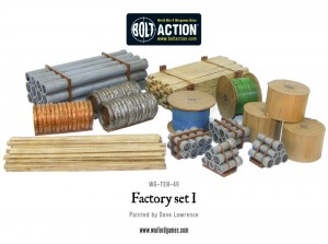 WG-TER-49-Factory-set-1-a