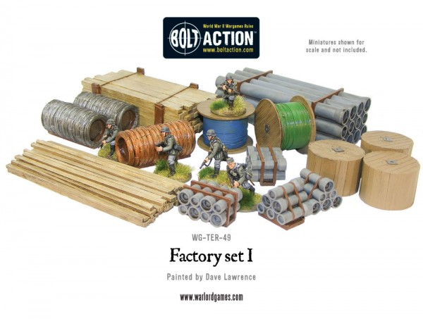 WG-TER-49-Factory-set-1-b