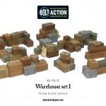 WG-TER-50-Warehouse-set-1-a