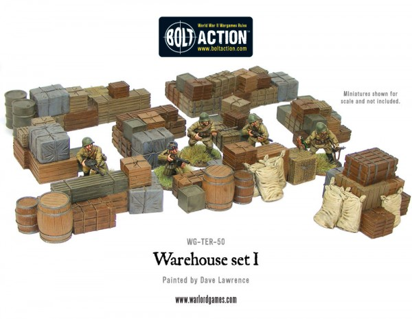WG-TER-50-Warehouse-set-1-b