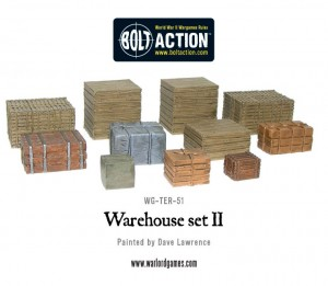 WG-TER-51-Warehouse-set-2-a