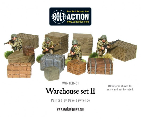 WG-TER-51-Warehouse-set-2-b
