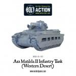 WGB-BI-183-A12-Matilda-desert-a