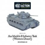WGB-BI-183-A12-Matilda-desert-b