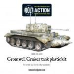 WGB-BI-503-Cromwell-Cruiser-tank-c