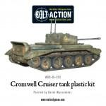 WGB-BI-503-Cromwell-Cruiser-tank-d