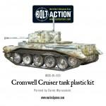 WGB-BI-503-Cromwell-Cruiser-tank-e