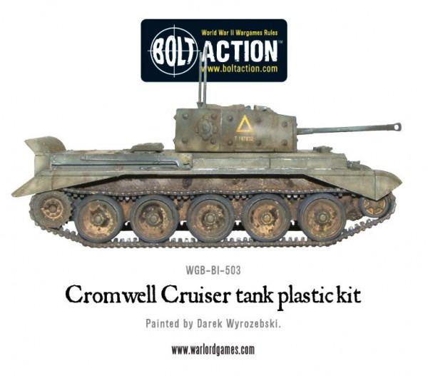 WGB-BI-503-Cromwell-Cruiser-tank-f
