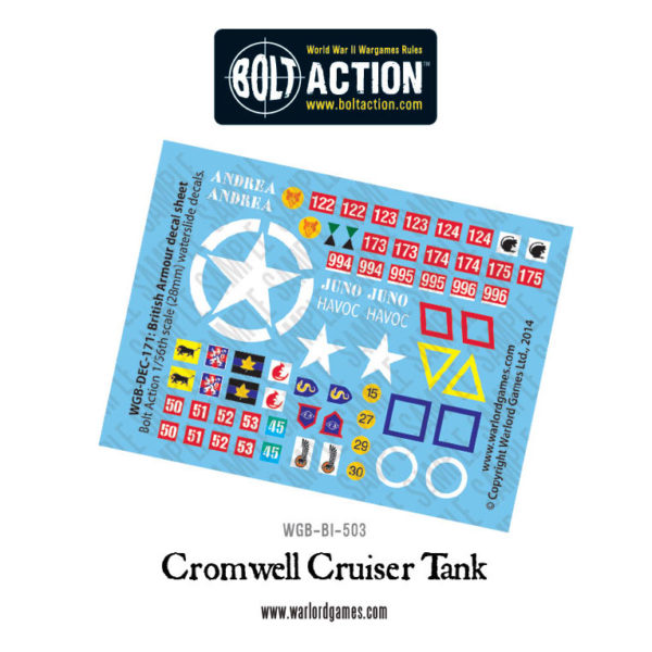 WGB-BI-503-Cromwell-Cruiser-tank-h