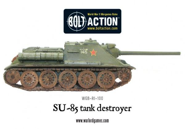 WGB-RI-100-SU-85-d