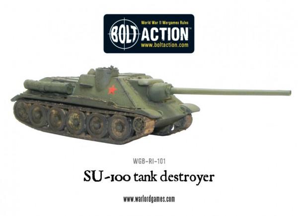 WGB-RI-101-SU-100-a
