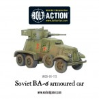 Gallery: More Soviet Vehicles