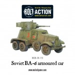 WGB-RI-113-BA6-armoured-car-a