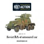 WGB-RI-113-BA6-armoured-car-b