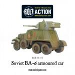 WGB-RI-113-BA6-armoured-car-d