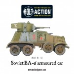 WGB-RI-113-BA6-armoured-car-e