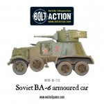 WGB-RI-113-BA6-armoured-car-f